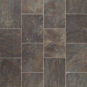 Sylvanova Slate Steel Interiors Pinterest Slate Steel And - Fiber flooring prices