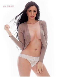 Deveerei's - Kim Domingo FHM Photos Found this over the web,... deveerei.tumblr.com500 × 656Search by image Found this over the web, just sharing. This is a photoset, just click on 'Keep Reading' (or View Article) to view all the photos.