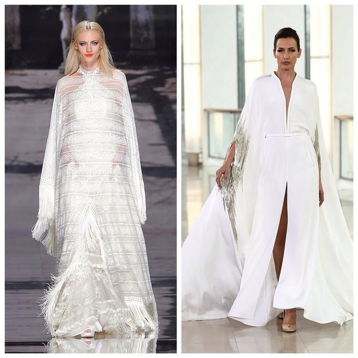 Нелишняя #скромность #YolanCris @yolancris @stephanerolland_paris и еще 7 #шик'арных #платьев-накидок и стильных аксессуаров. Выбор #стилист'а BRIDE @alenanoskova в новом номере @brideandstyle  #стиль #мода #тренды #свадьба #невеста #модель #wedding #fashion #bride #trends #trendsetter #dress #weddingdress #weddinggown #style #brideandstyle #brideandstyle50 #model #look #luxury
