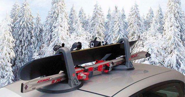 cel mai bun suport ski magnetic2