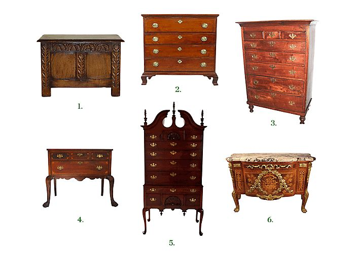 1000 Ideas About Chest Dresser On Pinterest Dressers