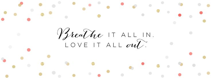 Free Facebook Cover Collection by Smitten Blog Designs-Confetti - Smitten Blog Designs