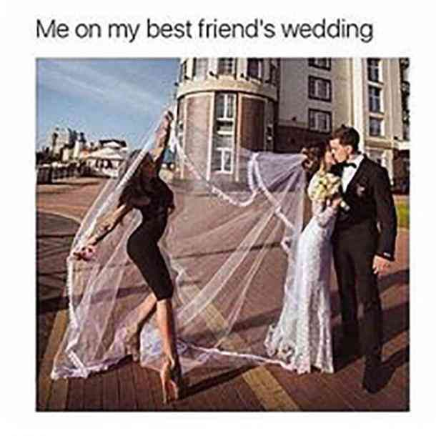 30 Best Friend Memes To Share With Your Bff On Friendship Day Friend Memes Best Friends Really Funny Memes