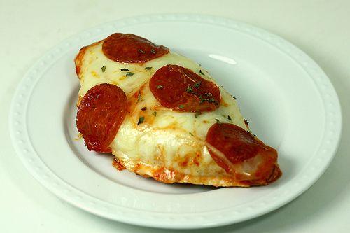 Chicken Pizzaiola America S Test Kitchen
