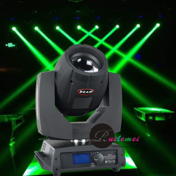 (525.00$)  Buy here - http://aiu6r.worlditems.win/all/product.php?id=32436283817 - Cheap Stage DMX Lighting Osram Lamp 7R 230W Beam Moving Head Professional DJ Disco Party Club Light Moves Movinghead Lightbeam