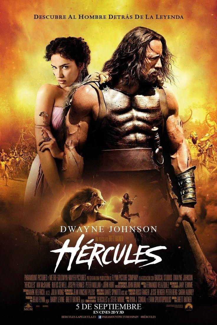 Hércules (2014) - Ver Películas Online Gratis - Ver Hércules Online Gratis #Hércules - http://mwfo.pro/18368630