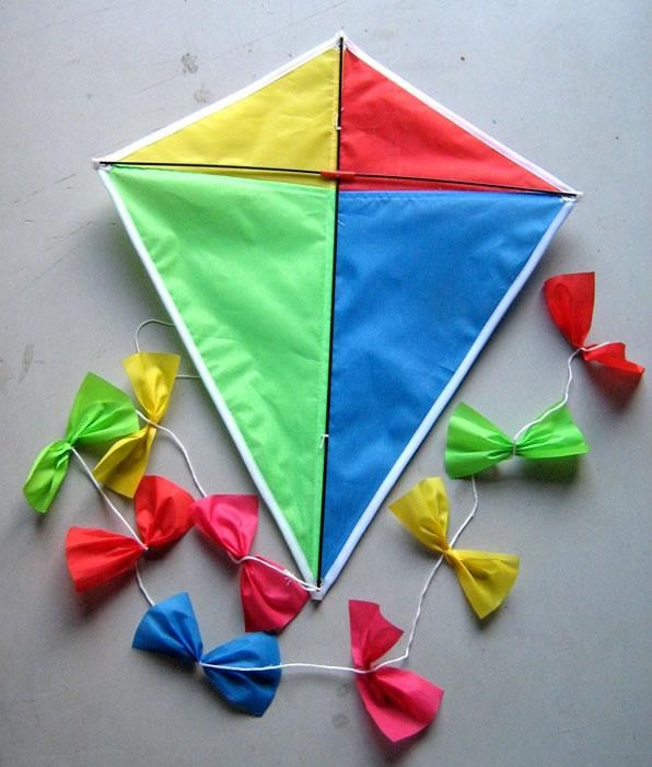 """30 Best ~LET'S GO FLY A KITE"""" Images On Pinterest"""
