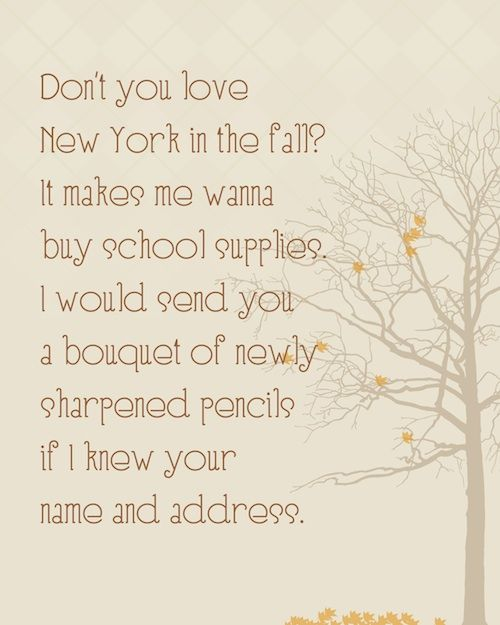 Love Finds You Quote: 63 Best Images About Seasonal Quotes On Pinterest