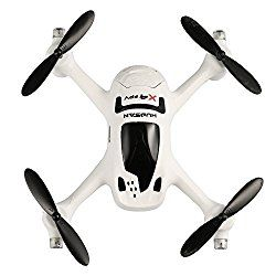 http://drones-direct.uk/hubsan-h107d-plus-2016-model-x4-plus-fpv-quadcopter-drone-with-720p - Hubsan H107D Plus 2016 Model X4 Plus FPV Quadcopter Drone with 720p HD Camera - Includes Altitude Hold Function and Live Video Transmission Feed to Controller