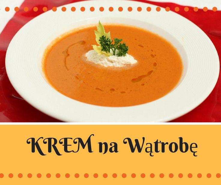 Krem Wzmacniający Wątrobę >> http://www.mapazdrowia.pl/przepisy/krem-na-watrobe/