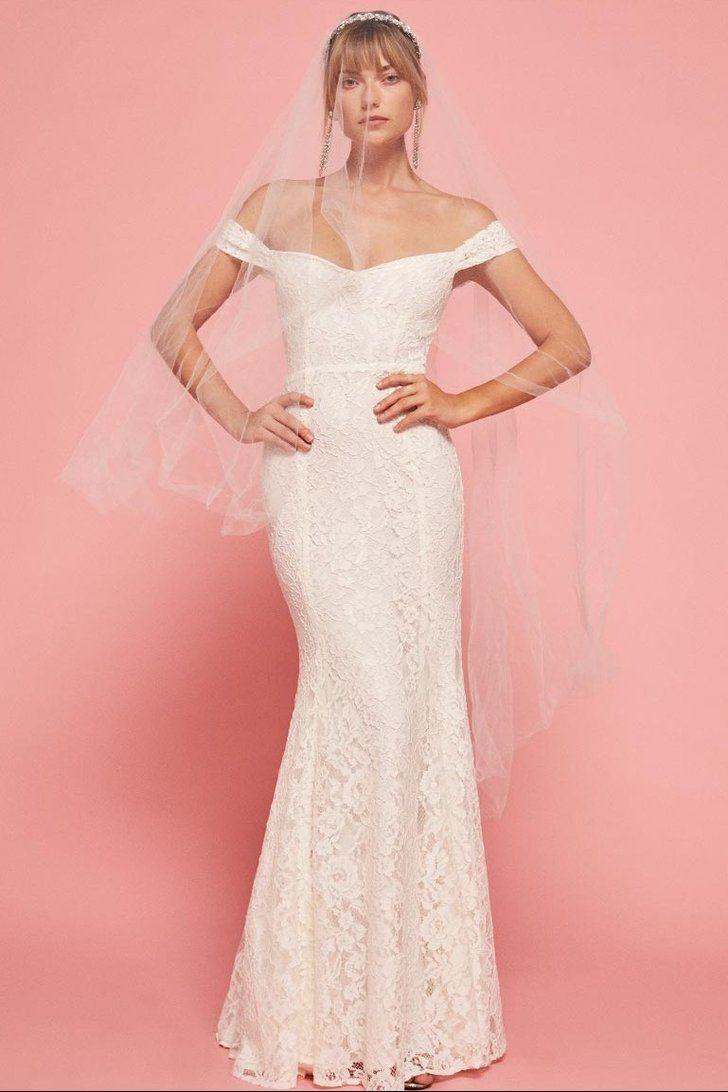 229 best Wedding Wonderland images by Fitness Fervor on Pinterest