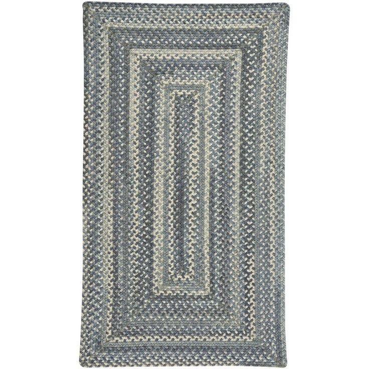 25 Best Ideas About Wool Rugs On Pinterest: 17 Best Ideas About Area Rugs On Pinterest