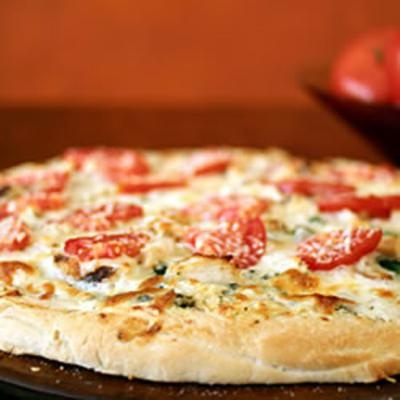Pizza Crust IBreads Maker Recipe, Olive Oil, Food And Drink, Pizza Crusts, Jelly Rolls, Breads Machine, Bread Machines, Homemade Pizza, Art Recipe