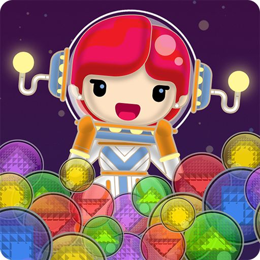 This Zodiac Pop Bubble Shooter Hack 2017 Cheat Codes Free for Android and iOS is what you need to bypass in-app purchases and gain additional extra items at no charge. That sounds great, but how to use this Zodiac Pop Bubble Shooter Hack? It's very simple to do so and you should know that below […]
