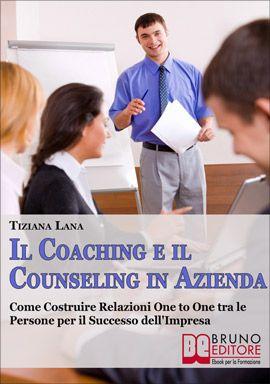 """Ci sono relazioni che aiutano più di molti interventi di sviluppo. Sono relazioni che passano attraverso le abilità di persone che sono più d'aiuto di altre e queste sono le relazioni degli interventi one to one. Comprendere le differenze e cogliere le analogie tra i diversi approcci one to one ci consente di capire perché sono relazioni che aiutano e quando usarle."""" - Tiziana Lana #ebook http://www.autostima.net/raccomanda/il-coaching-e-il-counseling-in-azienda-tiziana-lana/"""