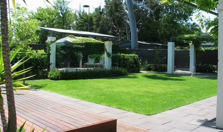 http://www.hailstonegardendesign.com.au/garden_portfolio.php