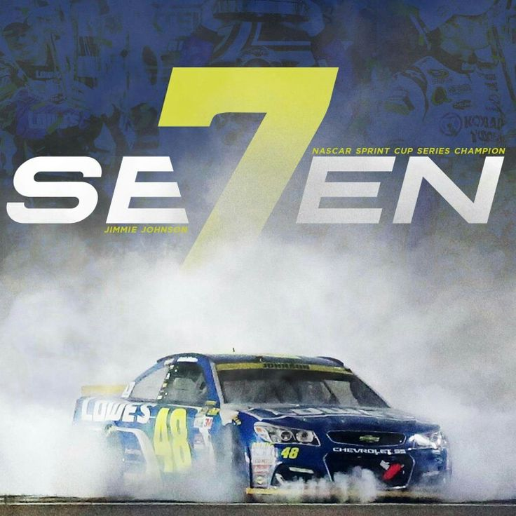 Jimmie Johnson                                                                                                                                                                                 More