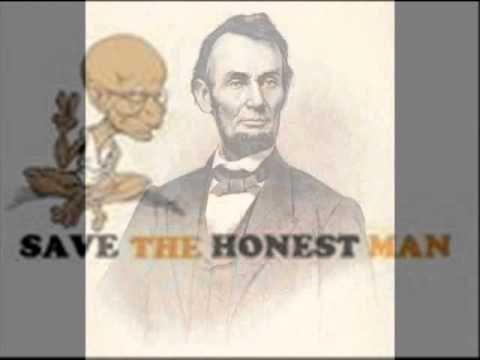 Lowell George   Honest Man