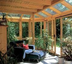Výsledek obrázku pro zimní zahrady obrázky