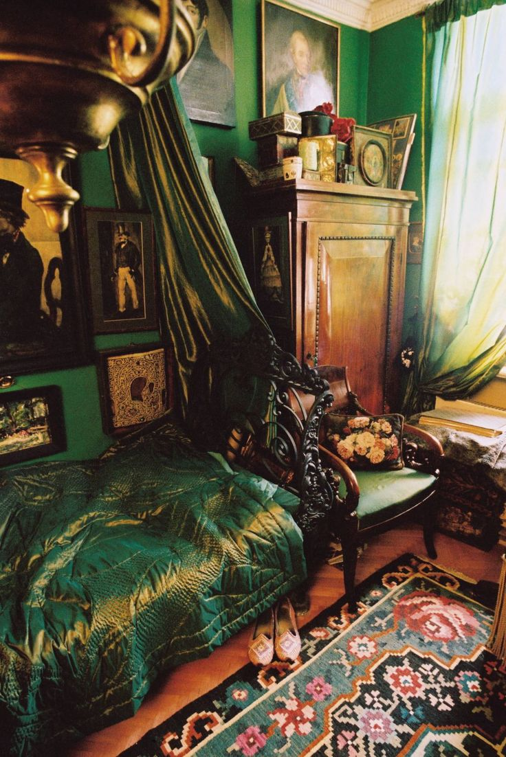 best  exotic bedrooms ideas on pinterest  gypsy bedroom  - alexandre vassiliev moscow httpdesignfilearchitecturaldigestcomphoto
