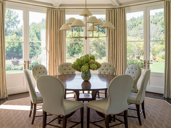 35 best sandra ericksen design, interiors charleston, sc images on
