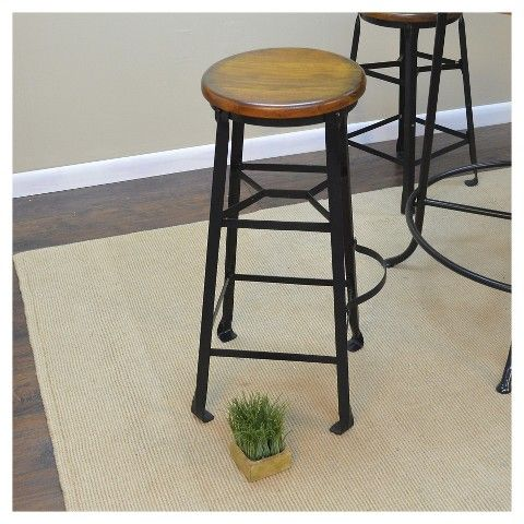 Folding Bar Stool Target Woodworking Projects Amp Plans