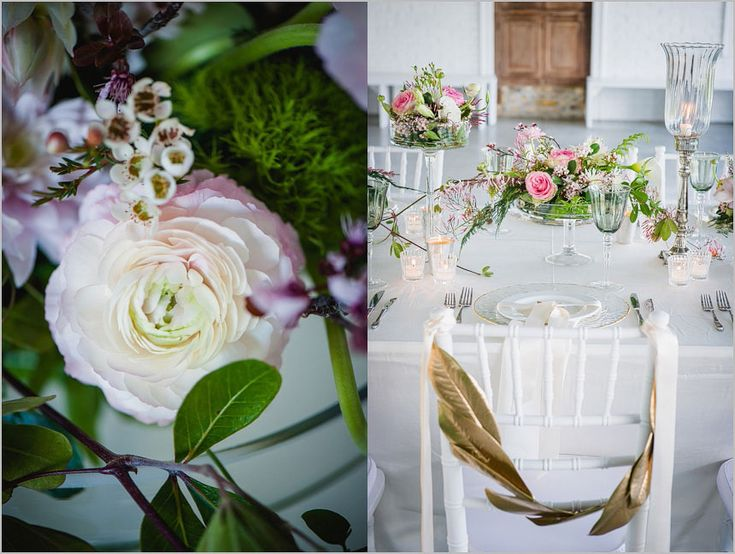 Lauren-Kriedemann_Blush_emerald_gold_styled_wedding032