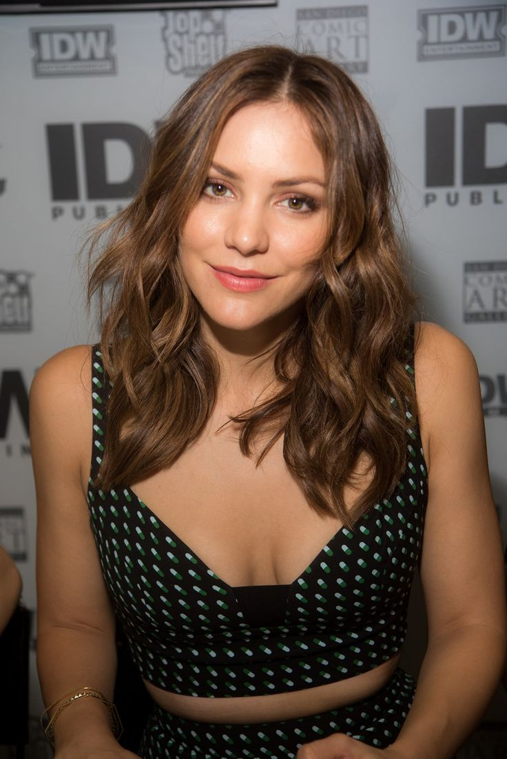 katharine mcphee scorpion november 2015 - Google Search