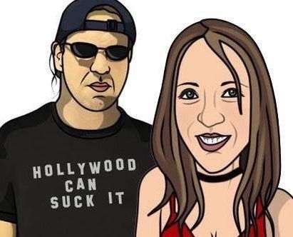 Indies Spirit Q&A: Independent streamer MaddyGTV's Paul Gorman talks about streaming's future