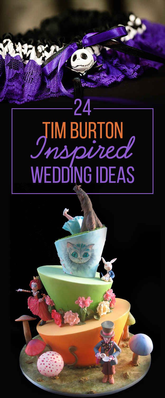 Best 25+ Halloween weddings ideas on Pinterest | Halloween wedding ...