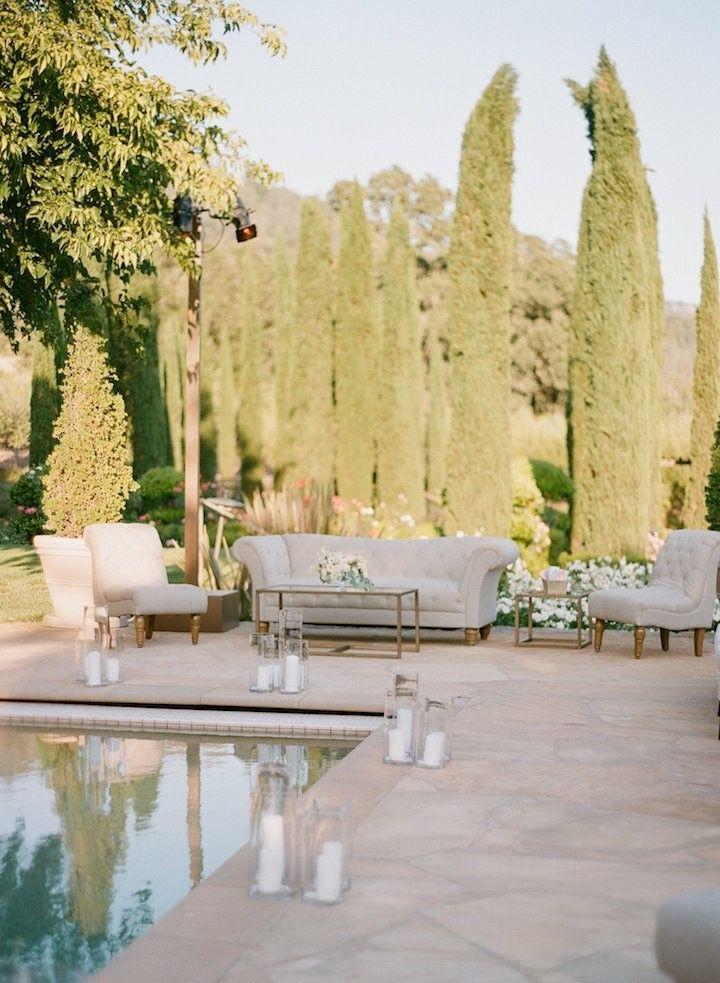 Best 25 Swan Lake Wedding Ideas On Pinterest Jewelry Ring Designarquee Diamond Rings