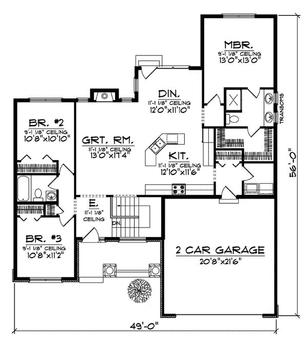 17 best ideas about house plans and more on pinterest for House plans and more