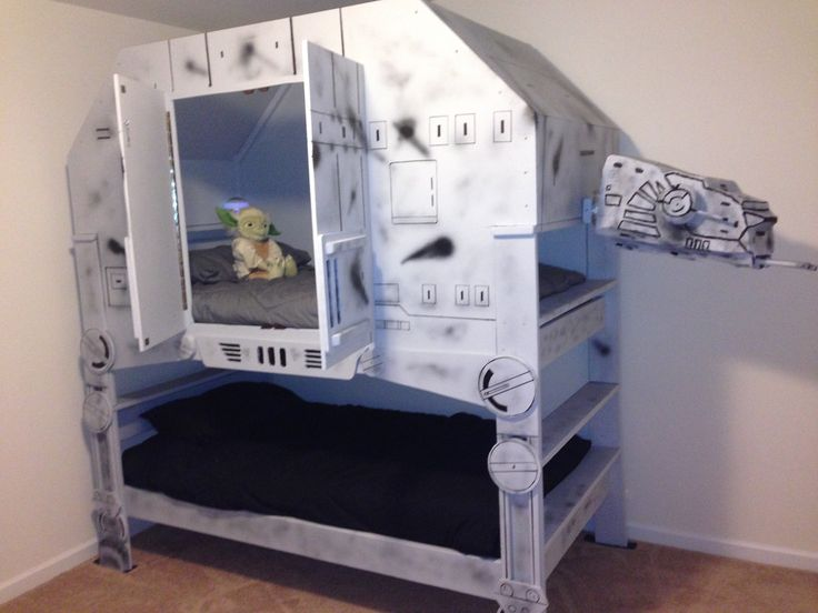 1000 ideas about wars furniture on