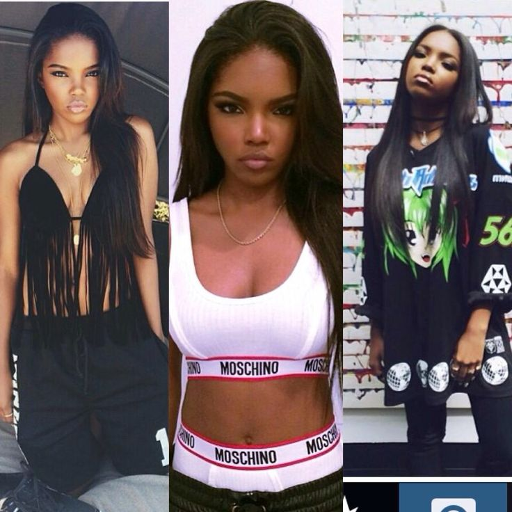Image result for RYAN DESTINY SEXY
