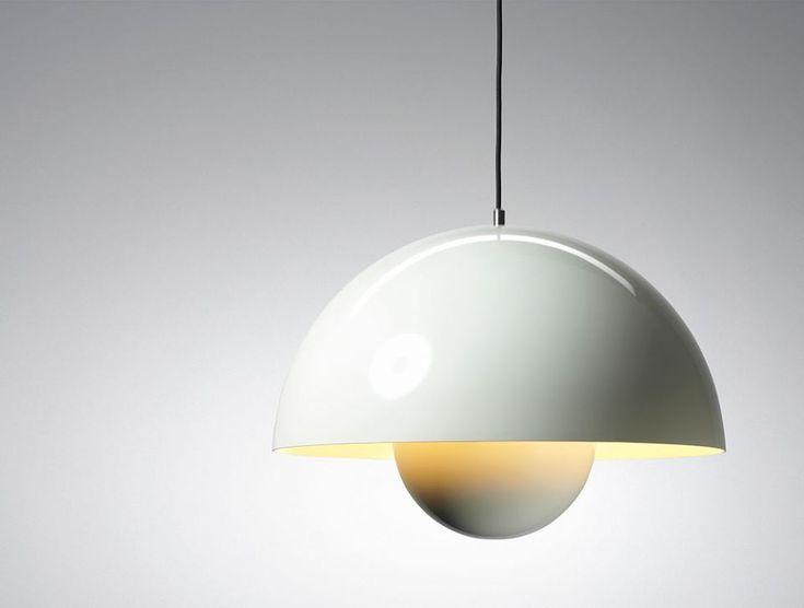 haengelampe weiss große abbild und cdccaadbcabaacdf hanging lamps
