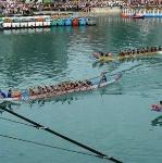 Dragon Boat Festival Regatta  #capetown
