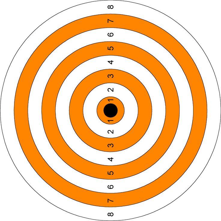 target12cg.gif (2488×2488)
