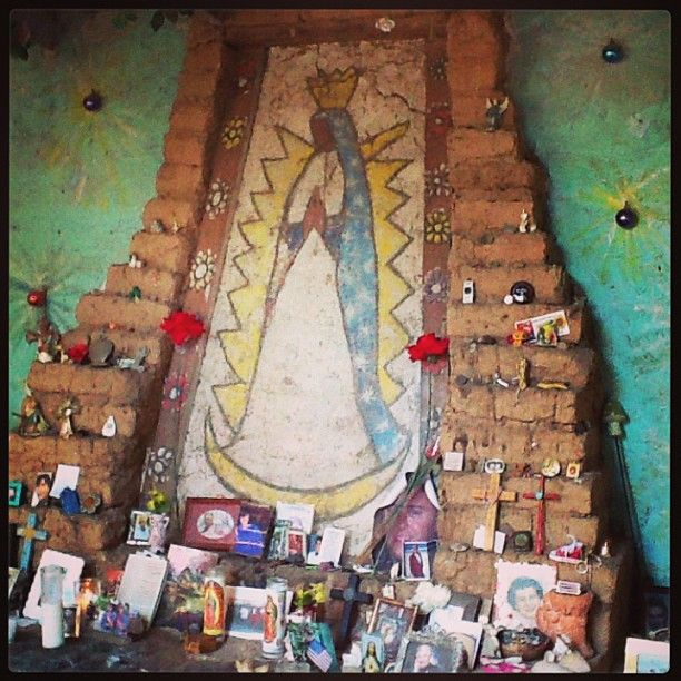 Our Thoughts And Hearts Are With The Victims Of The Aurora: 17 Best Images About DeGrazia Love On Pinterest