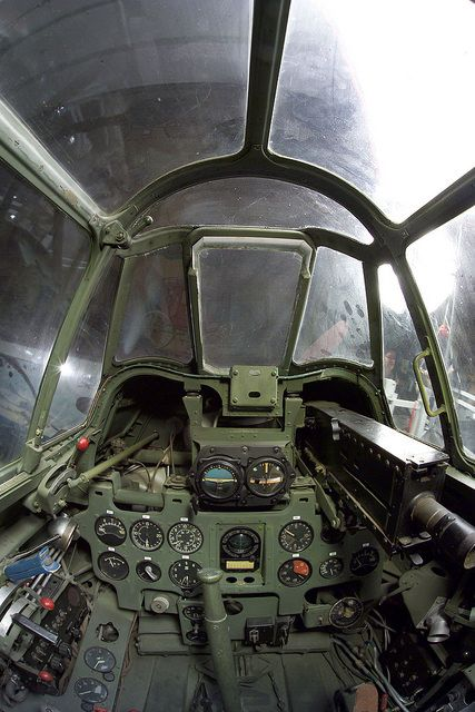 17 Best Images About Cock Pits On Pinterest Cessna 172 Planes And Boeing 737 Cockpit
