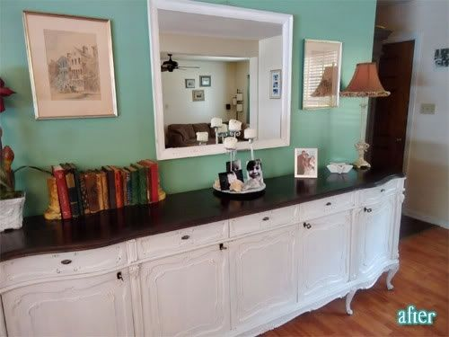 13 best buffet table images on pinterest | buffet tables, credenza