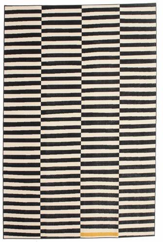 Mismatch - Geel tapijt RVD12412