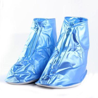 Jual Shoe Cover/Jas Sepatu/Pelindung Sepatu dan Sandal dari Hujan, Aksesoris Motor dengan harga Rp 50.000,- dari toko online Glady Shop, Jakarta. Cari produk sepatu lainnya di Tokopedia. Jual beli online aman dan nyaman hanya di Tokopedia.