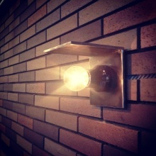 【 lubiro lamp 】emodin original