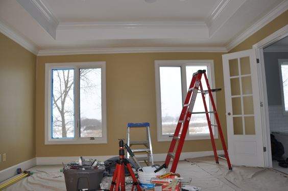 Now increase your home's value and design it to perfect with APhix Painters who provides the Best Home Painting Services in Tweed Heads. Call us today for more details - 0422 424 304