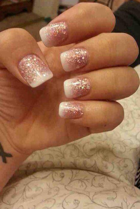 nail art for short nails nail art summer | Repinned by @emilyslutsky