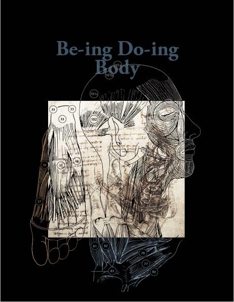 Beingdoing