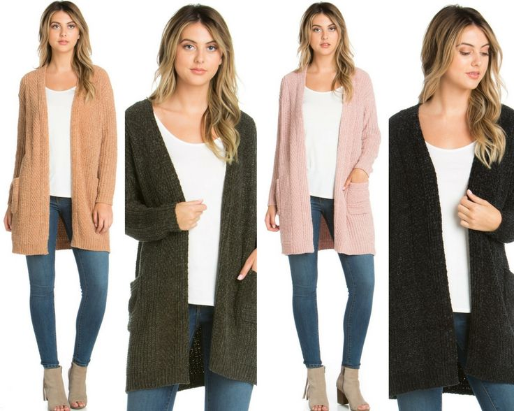 HAPPY LABOR DAY WEEKEND! CUTE WINTER STYLES NOW AVAILABLE ONLINE & IN STORE!! #OOTD #STYLEOFTHEDAY #NEWCOLLECTION #FALL #WINTER #CARDIGANS #SWEATERS #NOWINSTOCK #SHOPONLINE #SHOPINSTORE #BESTSELLERS #ORDERTODAY #LOOKCUTE #STAYCHIC #SHOPLESHOP #LOVELESHOP