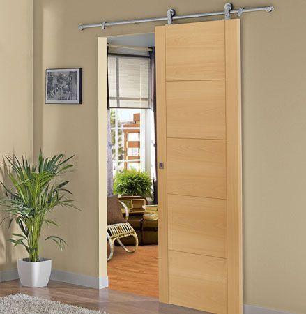 an ideal small loft interior design #