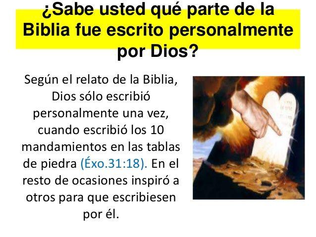 curiosidades-bblicas-parte-1-15-638.jpg (638×479)
