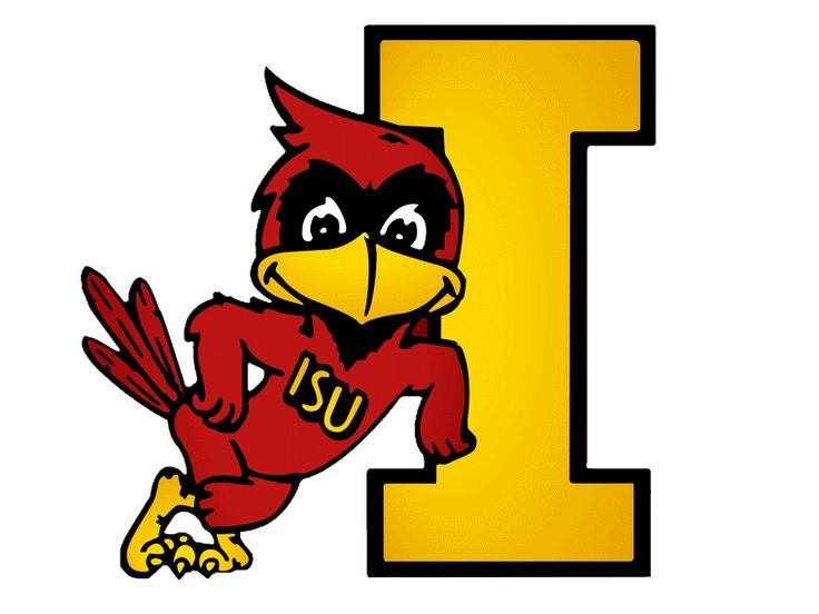 Google Image Result for http://thegazette.com/wp-content/uploads/2012/09/Iowa_State_Logo.gif